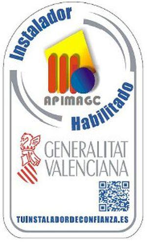logo_instalador_habilitado APIMAG 300