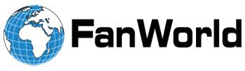 FanWorld Valencia